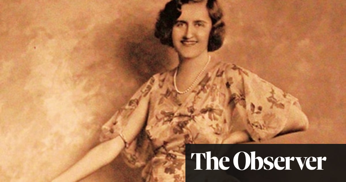 The Extraordinary Story Of Huguette Clark And The 30m She Left To