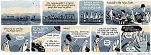 Stephen Collins cartoon 28 June 2014