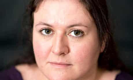 Rhiannon Brooker