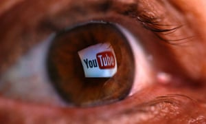 YouTube is hoping creators will eye its new changes with approval.