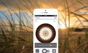 Kscope app