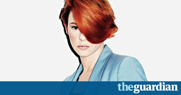 Paradise Auto Sales >> La Roux says she 'never made any money from record sales' | Music | The Guardian