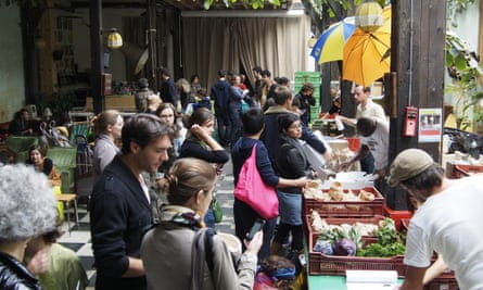 live better food assembly