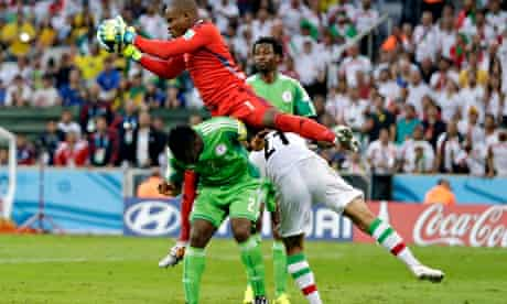 vincent-enyeama-action-world-cup-game-against-iran