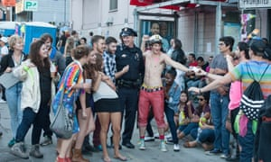 gay gay police gay cruising gay asia gay auto gay