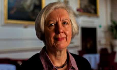 Judith Weir