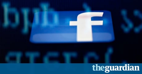 Facebook reveals news feed experiment to control emotions     The Guardian Facebook reveals news feed experiment to control emotions   Technology   The Guardian