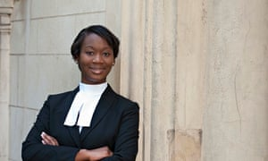 Gabrielle Turnquest called to the Bar of England and Wales after passing her exams at 18