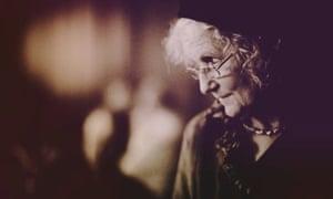 Linda Jonas, environmentalist, who has died aged 74