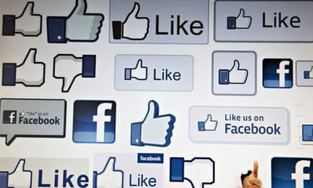 Brands must make the most of their social channels and progressive companies are steering engagement