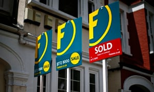 Council tax reform and house prices