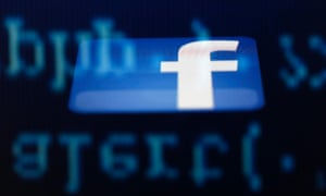 The average Facebook user sees 300 updates a day out of a possible 1,500.