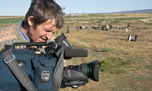 Channel One cameraman Anatoly Klyan, pictured in 2004, died after being shot in the stomach.