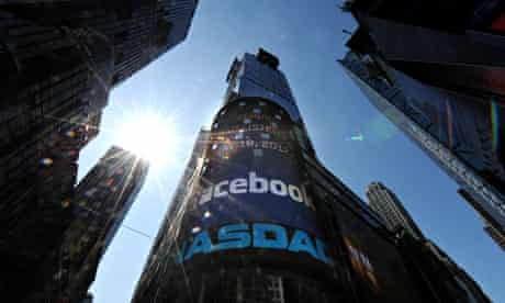 'Facebook has inadvertently highlighted just how actively it interferes.'