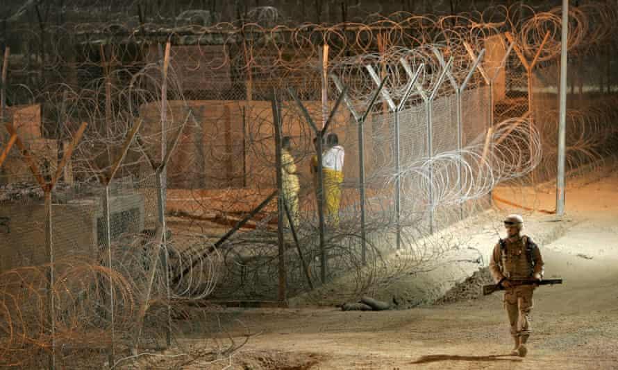 Abu Ghraib baghdad iraq