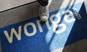 Wonga payday loans restrictions