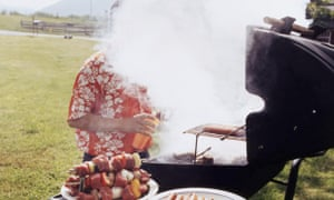 Can you have that 4th of July barbecue just anywhere?