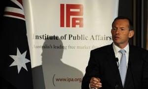 Abbott IPA