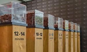 London Coffee Festtival