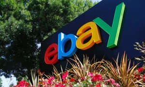 Ebay found very little value to search ads.