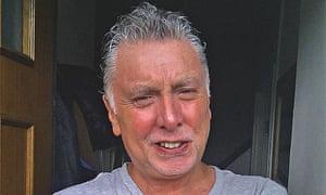 Lawrence Darani
