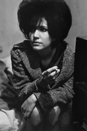 Untitled, 1963.