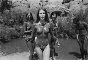 Untitled, 1970.