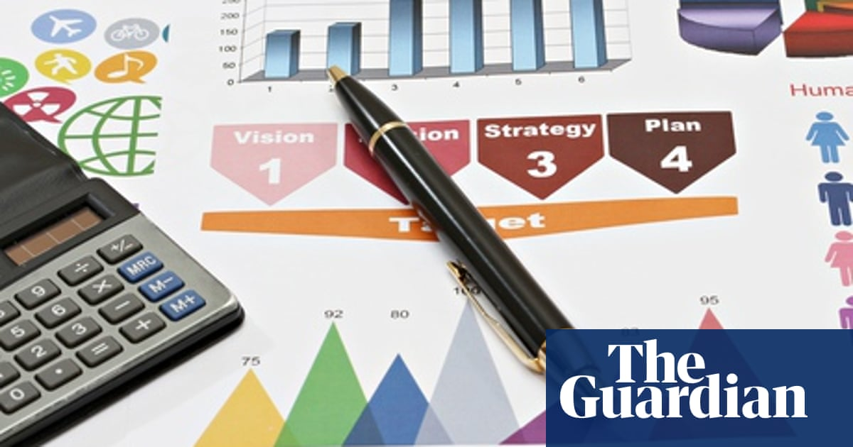 A guide to profit and loss accounts for small businesses | Guardian