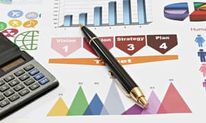 small biz profits
