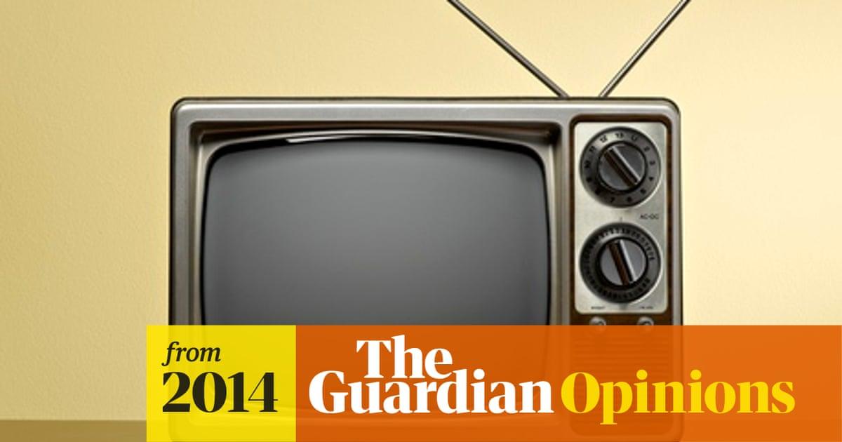 Bad taste reality TV? You ain't seen nothing yet | Arwa Mahdawi