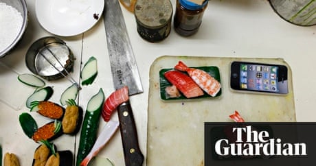 Top 10 sustainable food apps guardian sustainable business the top 10 sustainable food apps guardian sustainable business the guardian forumfinder Images
