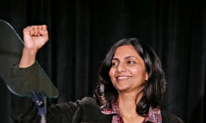 kshama-sawant-seattle-minimum-wage-victory
