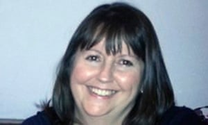 Gaynor Ithell, civil servant and painter, who has died aged 52