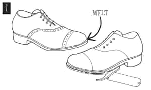 LIve Better: Shoes
