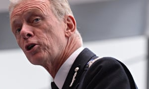 Metropolitan police's handling of rape allegations to be reviewed