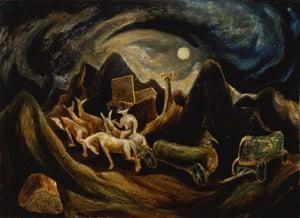 Pollock 66