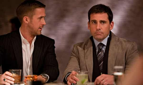 Ryan gosling crazy stupid love watch