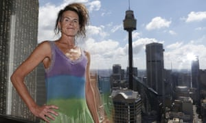 The Australian high court has ruled that New South Wales must recognise a third gender after handing down its decision in the long-running case of 'Norrie'.