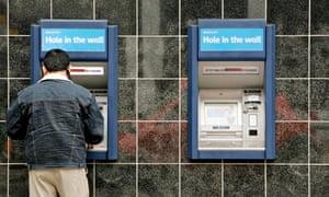 Fintech: financial technology startups to watch | Guardian