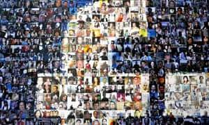 facebook-social-experiment