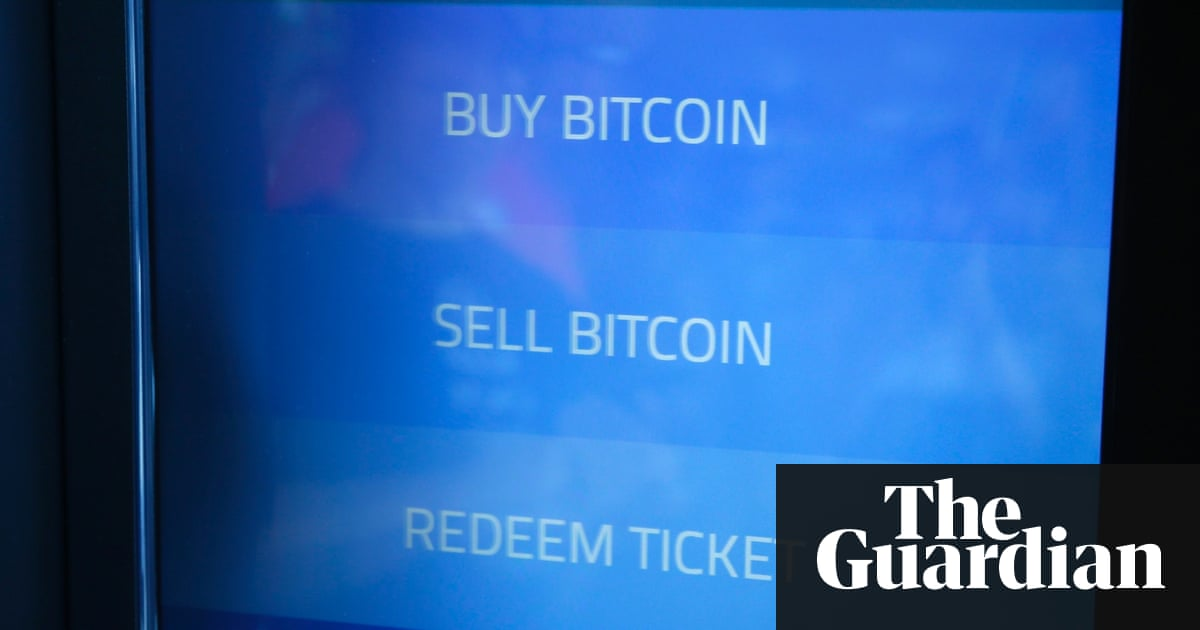 Mystery bidder wins auction of silk roads nearly 30000 bitcoin mystery bidder wins auction of silk roads nearly 30000 bitcoin technology the guardian ccuart Choice Image