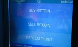 Mystery bidder wins auction of silk roads nearly 30000 bitcoin bitcoin ccuart Choice Image