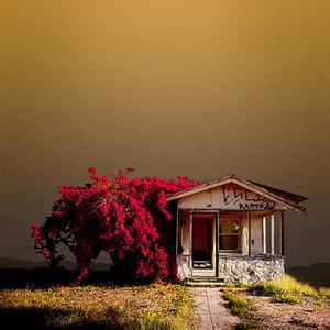 Ed Freeman photography: Ed Freeman photography American landcapes and buildings