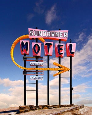 Ed Freeman photography: Ed Freeman photography American landscapes and buildings