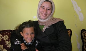 Bastard film documentary Rabha El Haimer