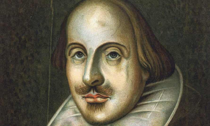 The Shylock malware takes its name from one of Shakespeare's most famous characters.