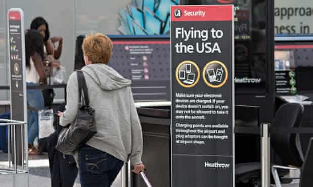 Air passenger duty for children will be gradually scrapped.