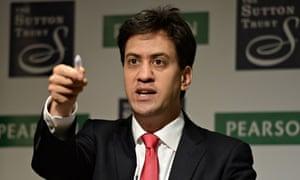 Labour plans technical degrees