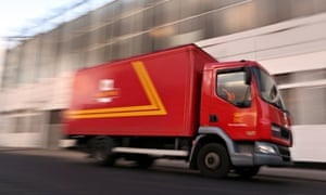 The committee, said: 'It's not at all clear that the government's sale of Royal Mail has brought an