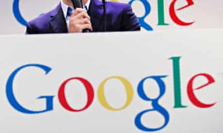 Google – the European court of justice has 'also decided that search engines